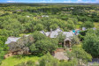 Photo of 222 State Highway 46 E, Boerne, TX 78006 (MLS # 1466154)