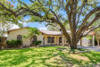 Photo of 7200 GUMTREE ST, Leon Valley, TX 78238 (MLS # 1466260)