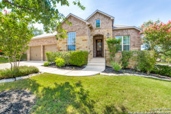 Photo of 15730 Singing View, San Antonio, TX 78255 (MLS # 1466389)