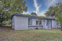 Photo of 122 BLUFFSIDE DR, San Antonio, TX 78227 (MLS # 1466446)
