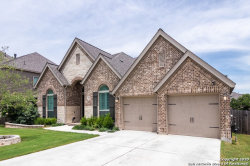 Photo of 25436 RIVER LEDGE, San Antonio, TX 78255 (MLS # 1466457)