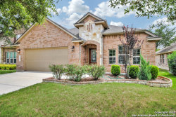 Photo of 10622 CARMONA, Helotes, TX 78023 (MLS # 1466473)