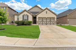 Photo of 11131 HILL TOP Bend, Helotes, TX 78023 (MLS # 1466518)