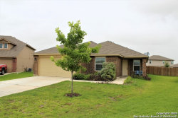 Photo of 1004 Bromley Ct, Seguin, TX 78155 (MLS # 1466527)