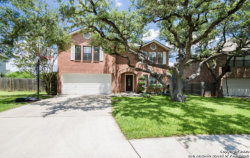 Photo of 14223 COUGAR CRK, San Antonio, TX 78230 (MLS # 1466622)