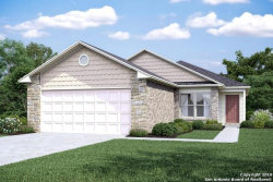 Photo of 4515 Heathers Rose, St Hedwig, TX 78152 (MLS # 1466721)