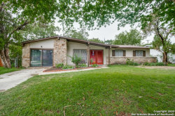 Photo of 7107 REMUDA DR, San Antonio, TX 78227 (MLS # 1466774)