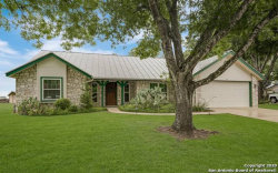 Photo of 101 COUNTRY LN, Castroville, TX 78009 (MLS # 1466813)