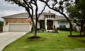 Photo of 28926 FRONT GATE, Boerne, TX 78015 (MLS # 1466862)