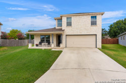 Photo of 20815 STELLA DORO, San Antonio, TX 78259 (MLS # 1466925)