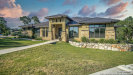 Photo of 5708 DRY COMAL DR, New Braunfels, TX 78132 (MLS # 1466930)