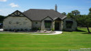 Photo of 736 LANTANA TRACE, Spring Branch, TX 78070 (MLS # 1466947)