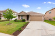 Photo of 7114 Capricorn Way, Converse, TX 78109 (MLS # 1466949)