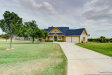Photo of 15910 LAKE SHORE DR, Lytle, TX 78052 (MLS # 1466981)