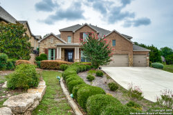 Photo of 25318 River Ranch, San Antonio, TX 78255 (MLS # 1467003)