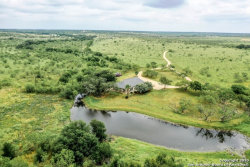 Photo of 230A PRIVATE ROAD 4622, Castroville, TX 78009 (MLS # 1467034)