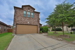 Photo of 2114 VERDE CYN, San Antonio, TX 78224 (MLS # 1467090)