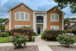 Photo of 18026 CERCA AZUL DR, San Antonio, TX 78259 (MLS # 1467117)