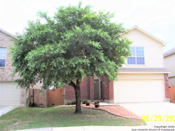 Photo of 10306 Roseangel LN, Helotes, TX 78023 (MLS # 1467146)