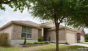 Photo of 8630 Anderson Cove, Converse, TX 78109 (MLS # 1467195)