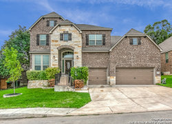 Photo of 8222 TWO WINDS, San Antonio, TX 78255 (MLS # 1467207)