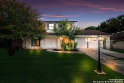 Photo of 6718 LAKE GLEN ST, San Antonio, TX 78244 (MLS # 1467357)
