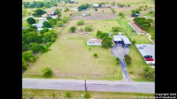 Photo of 1140 Country Ln, Marion, TX 78124 (MLS # 1467360)