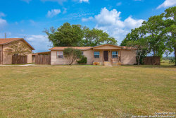 Photo of 1400 Settlers Way, Seguin, TX 78155 (MLS # 1467382)