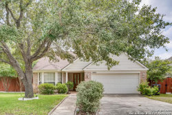 Photo of 5803 Bear Lake Dr, San Antonio, TX 78244 (MLS # 1467393)