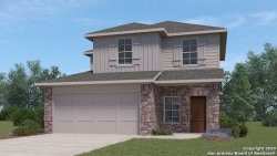Photo of 4210 Fort Palmer, St Hedwig, TX 78152 (MLS # 1467436)