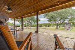 Photo of 275 COUNTY ROAD 2720, Mico, TX 78056 (MLS # 1467458)