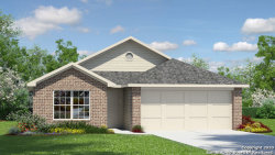 Photo of 9607 Moon Shine, San Antonio, TX 78254 (MLS # 1467461)