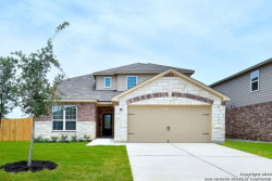 Photo of 7807 Oxbow Way, San Antonio, TX 78254 (MLS # 1467483)