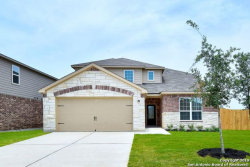 Photo of 7814 Oxbow Way, San Antonio, TX 78254 (MLS # 1467485)