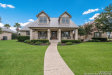 Photo of 8501 High Cliff Dr, Fair Oaks Ranch, TX 78015 (MLS # 1467542)