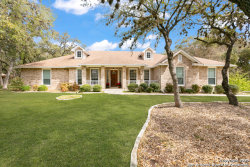Photo of 15102 LITTLE WREN LN, San Antonio, TX 78255 (MLS # 1467560)