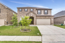 Photo of 318 Colonial Bluff, Universal City, TX 78148 (MLS # 1467566)