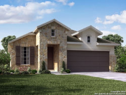 Photo of 9407 Dak Ave, San Antonio, TX 78254 (MLS # 1467580)