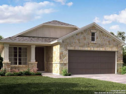 Photo of 9411 Dak Ave, San Antonio, TX 78254 (MLS # 1467588)