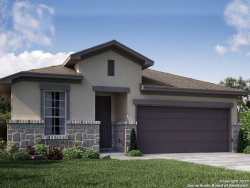 Photo of 9402 Novacek Blvd, San Antonio, TX 78254 (MLS # 1467597)
