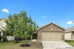 Photo of 10953 GENEVA VALE, San Antonio, TX 78254 (MLS # 1467627)