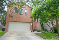 Photo of 5 CLAYBROOK, San Antonio, TX 78254 (MLS # 1467689)