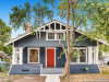 Photo of 301 University Ave, San Antonio, TX 78201 (MLS # 1467694)
