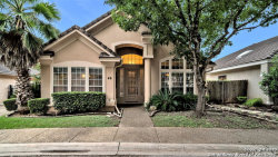 Photo of 40 ORSINGER HL, San Antonio, TX 78230 (MLS # 1467713)
