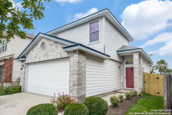 Photo of 6907 Grapevine Lk, San Antonio, TX 78244 (MLS # 1467728)