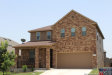 Photo of 3351 Uresti Fields, Converse, TX 78109 (MLS # 1467751)