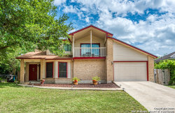 Photo of 3622 Falcon Dr, San Antonio, TX 78228 (MLS # 1467759)