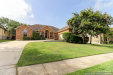Photo of 436 Fawn Pass, Schertz, TX 78154 (MLS # 1467786)