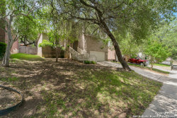 Photo of 8819 ASH MEADOW DR, Universal City, TX 78148 (MLS # 1467816)