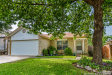 Photo of 8139 BENT MEADOW DR, Converse, TX 78109 (MLS # 1467830)